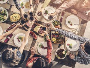 Co-Dining_Essen_um_zusammen_zu_kommen