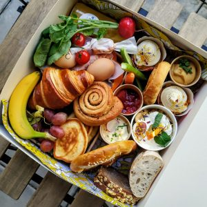 Brunch Box_1